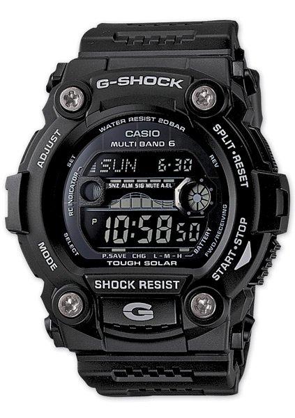 CASIO GW7900B-1