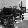 Carts At Seaway Mall