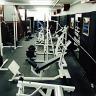 X Fitness